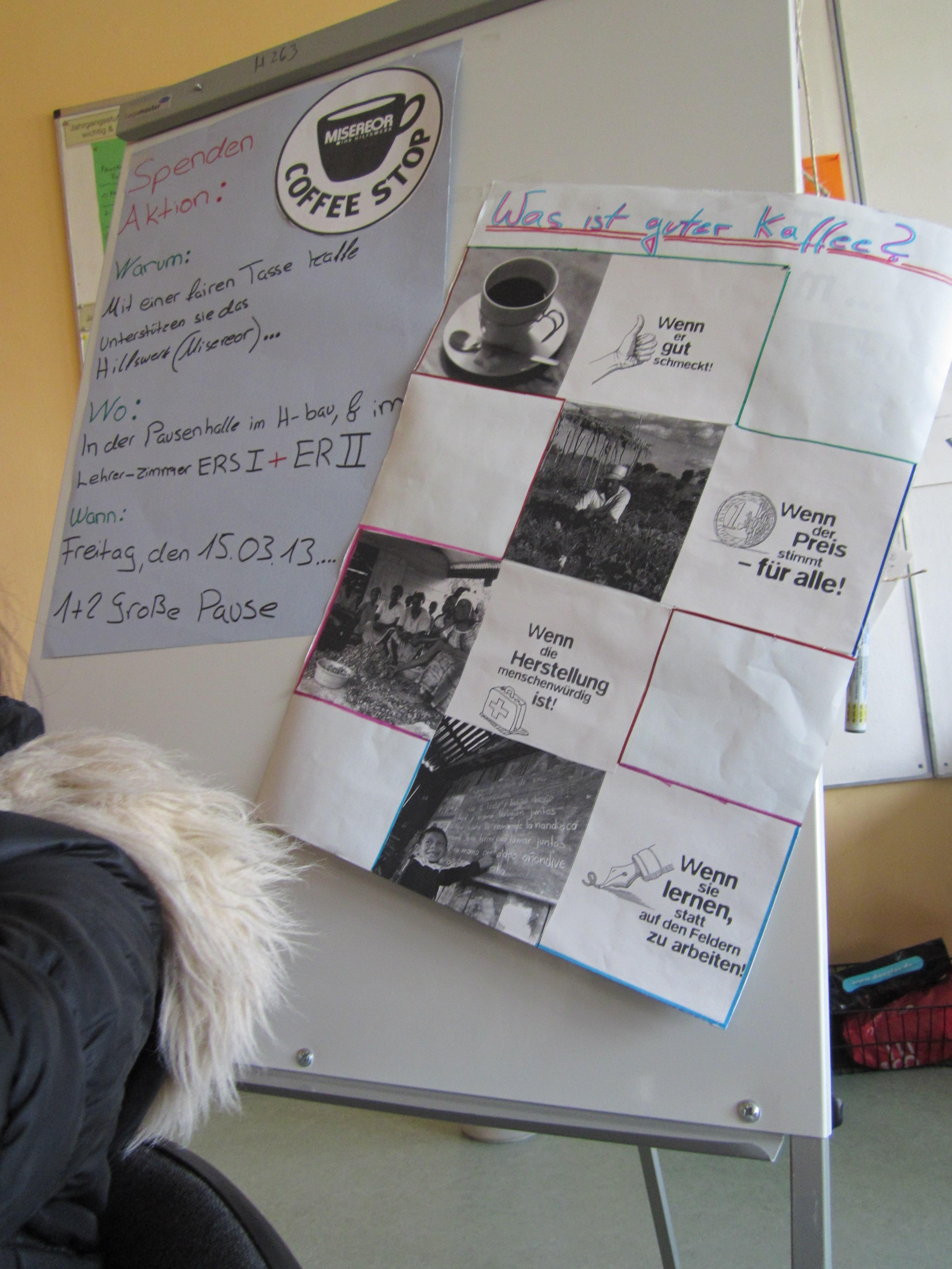 informationen-zur-aktion2013-009