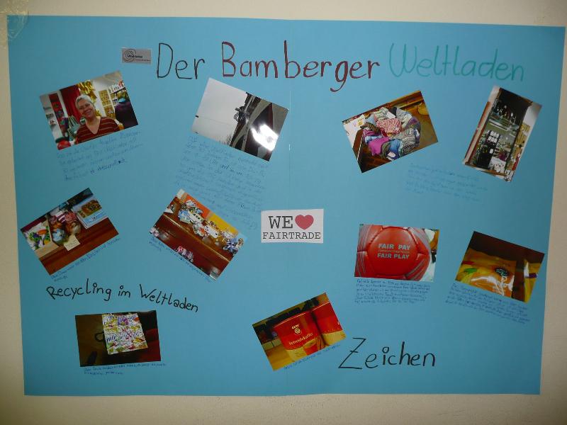 bamberger-weltladen