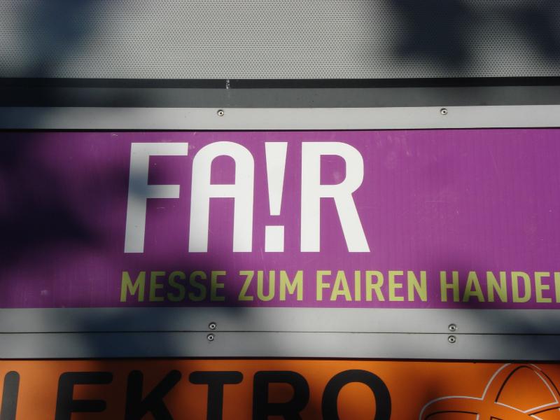 fair-002