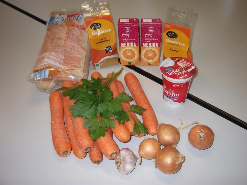 zutaten-suppe