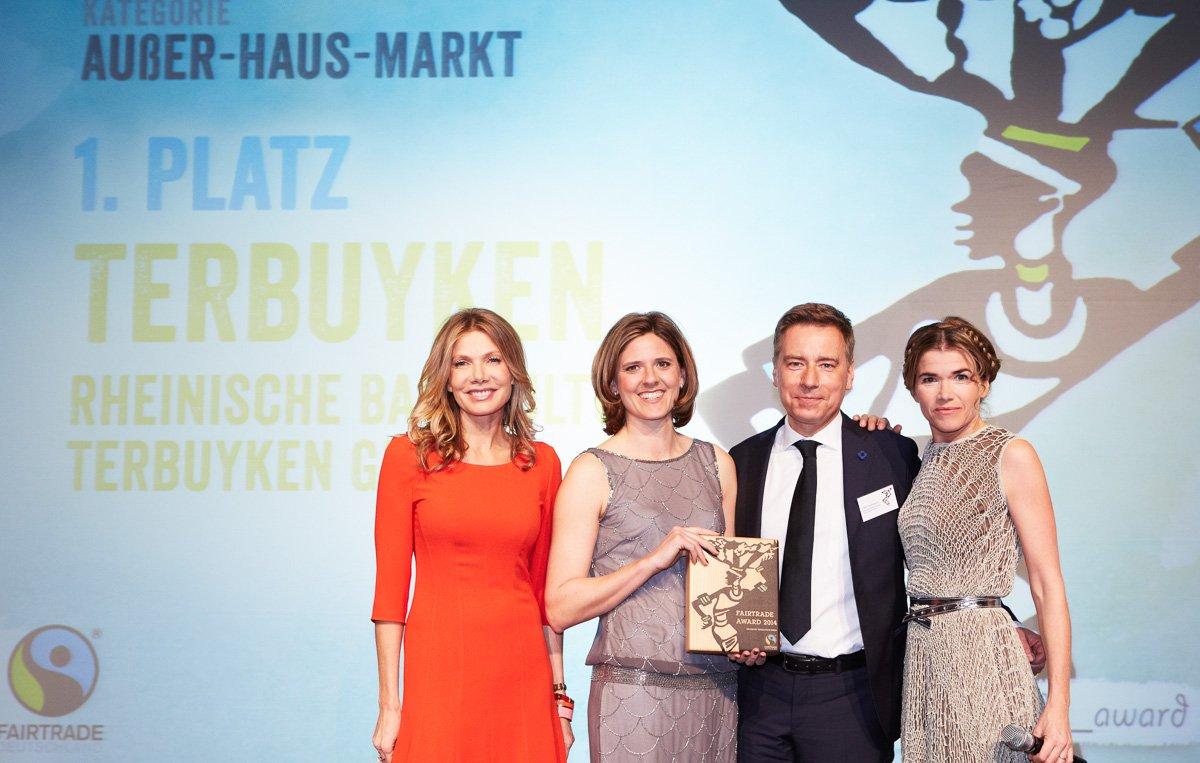 FairtradeAward2014_Berlin_472_web