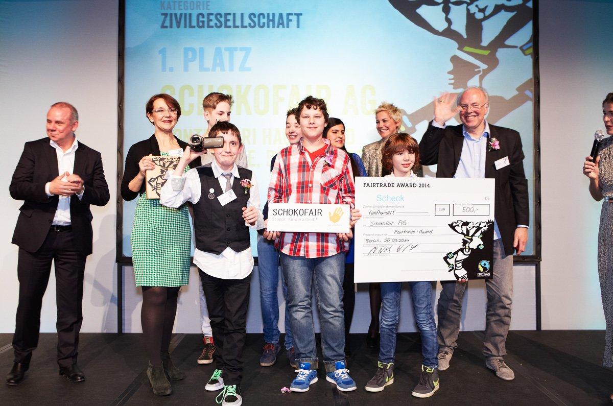 FairtradeAward2014_Berlin_538_web