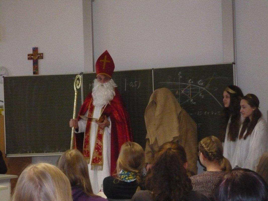 ^Nikolaus 2014 (3)