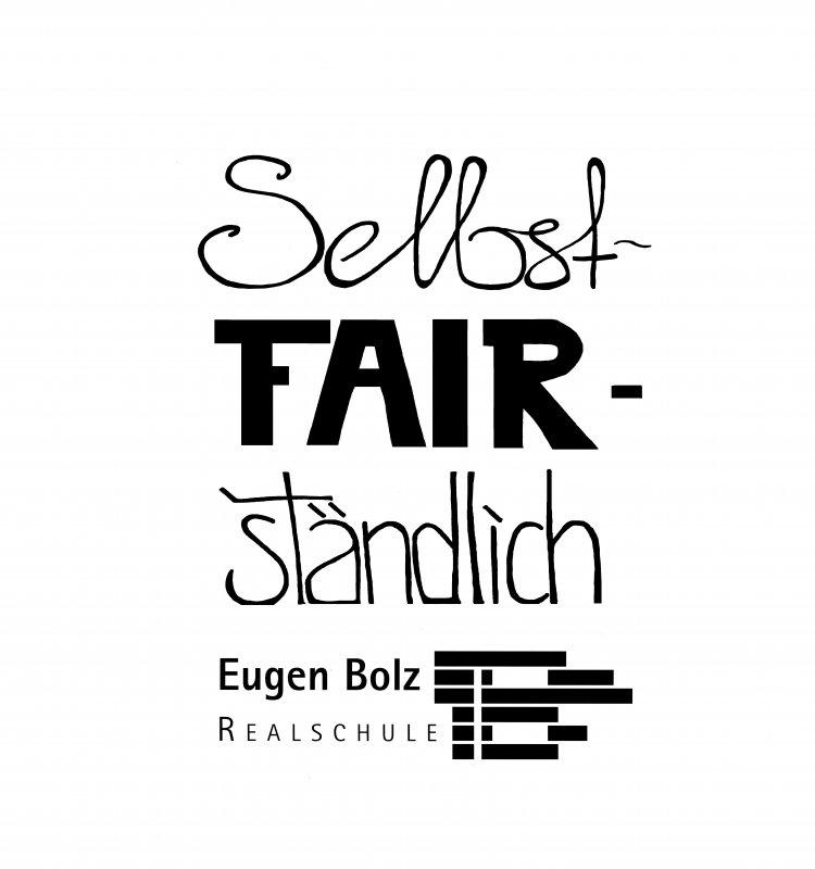 SelbstFAIRständlich-EBR-Logo1