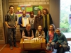 Fairtrade-Gruppenbild