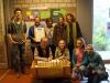 Fairtrade-Gruppenbild