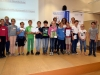 DSC_0044_KGS-Paulus_Grundschule
