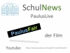 PaulusFair - der Film copy