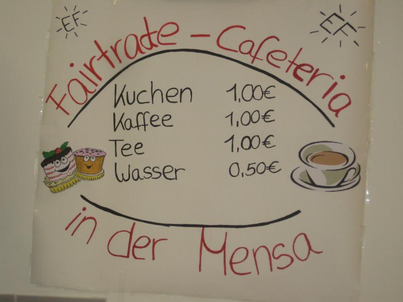 bild-mensa-cafeteria