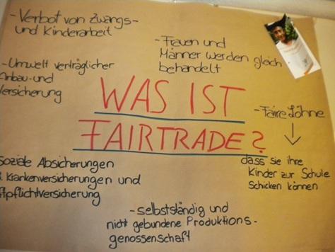 was-ist-fairtrade