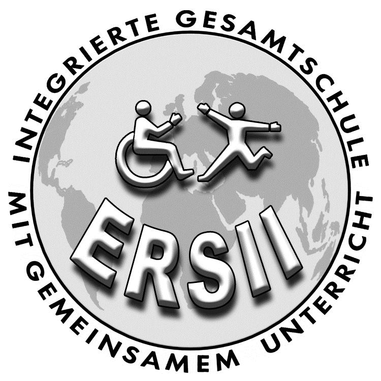 Ernst-Reuter-Schule II