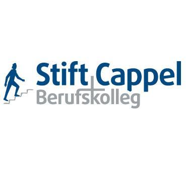 Stift Cappel Berufskolleg