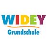 Widey-Grundschule