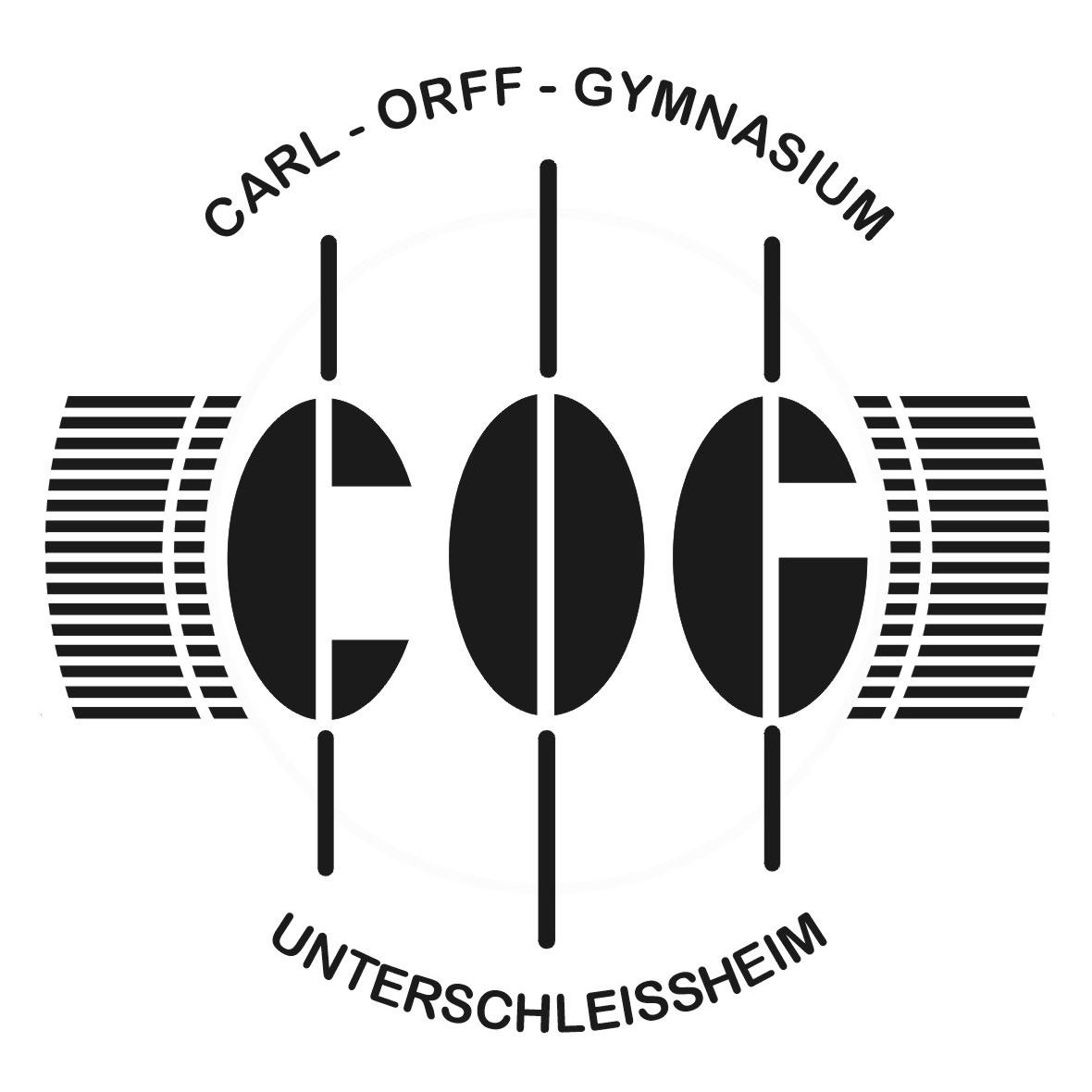 Carl-Orff-Gymnasium