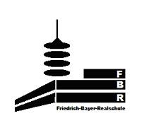 Friedrich-Bayer-Realschule