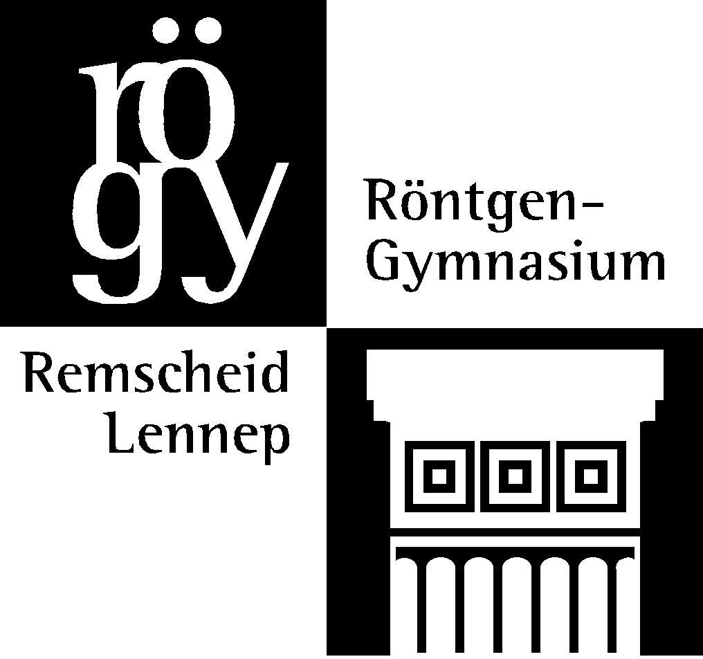 Röntgen-Gymnasium
