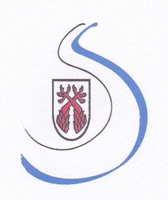 GWRRS Sontheim