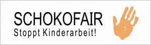 schokofair-logo
