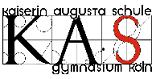 Kaiserin-Augusta-Schule