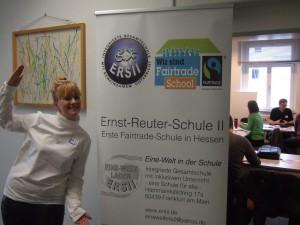 Seminar Wiesbaden2014 003
