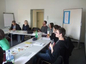Seminar Wiesbaden2014 011