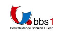 BBS 1 Leer