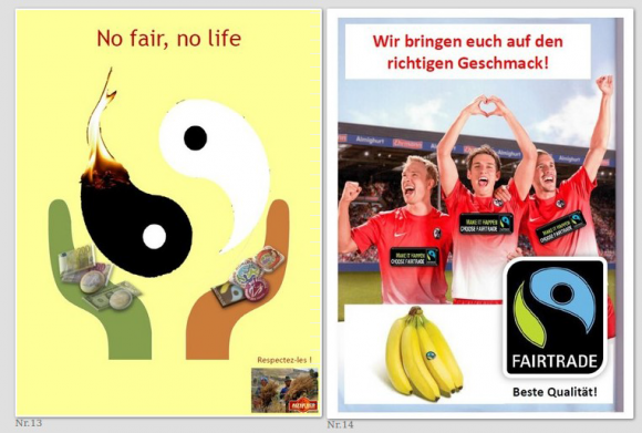 Affiches_Fairtrade(3)