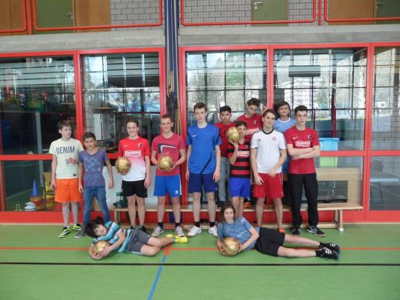 fussball_AG-Gepa_Baelle