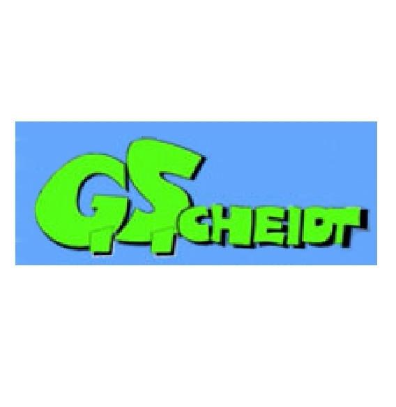 Ganztagsgrundschule Saarbrücken-Scheidt
