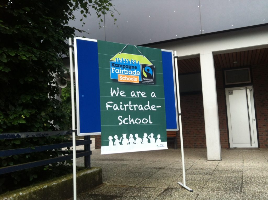 Sophie-Scholl-Schule Epe