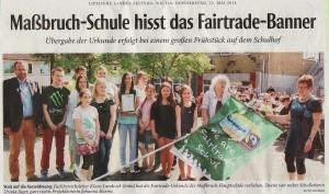 lz22.5.2014-_auszeichnung_fairtradeschule_b