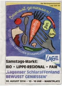 werbung_bio-markt30.8.2014