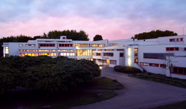 Gymnasium Altlünen