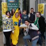 HBS Banana Fairday 09-2014