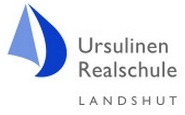 Ursulinen-Realschule Landshut