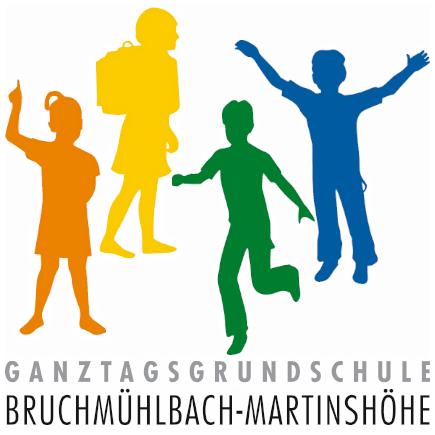 Ganztagsgrundschule Bruchmühlbach-Martinshöhe