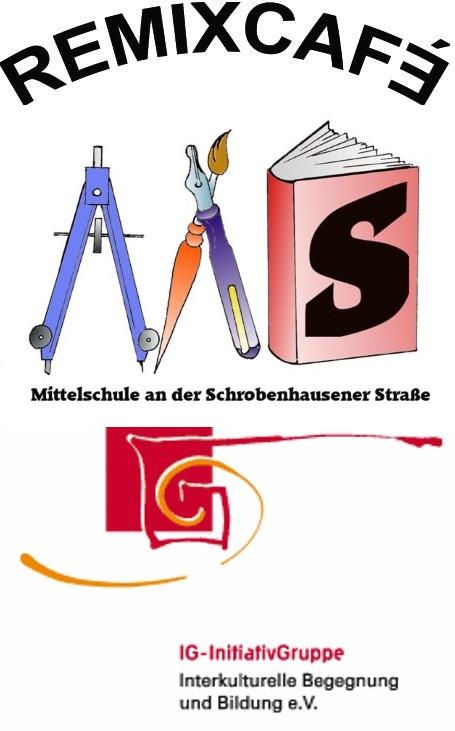 Mittelschule an der Schrobenhausener Straße