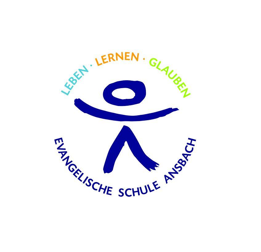Evangelische-Schule-Ansbach