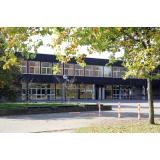 Gymnasium Norf