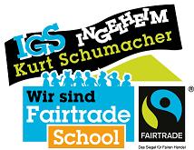 IGS Kurt Schumacher