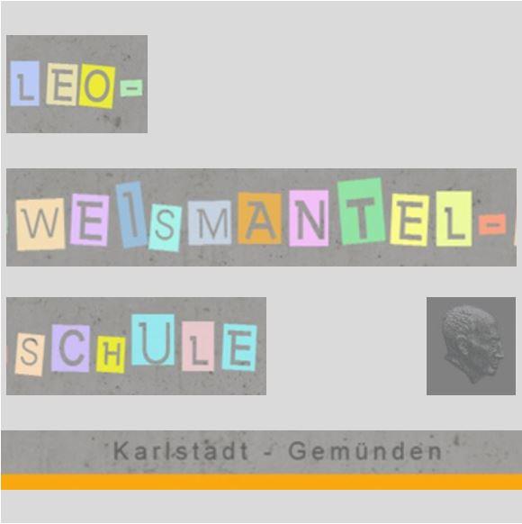 Leo-Weismantel-Schule