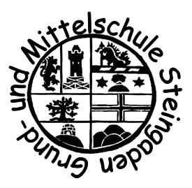 Mittelschule Steingaden