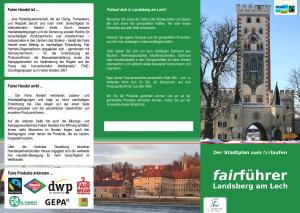 RICHTIG fairführer_außen_dzg_02 Bayertor 2 LL Logo unten links 1. Seite