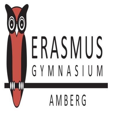 Erasmus-Gymnasium