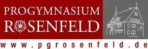 Progymnasium Rosenfeld