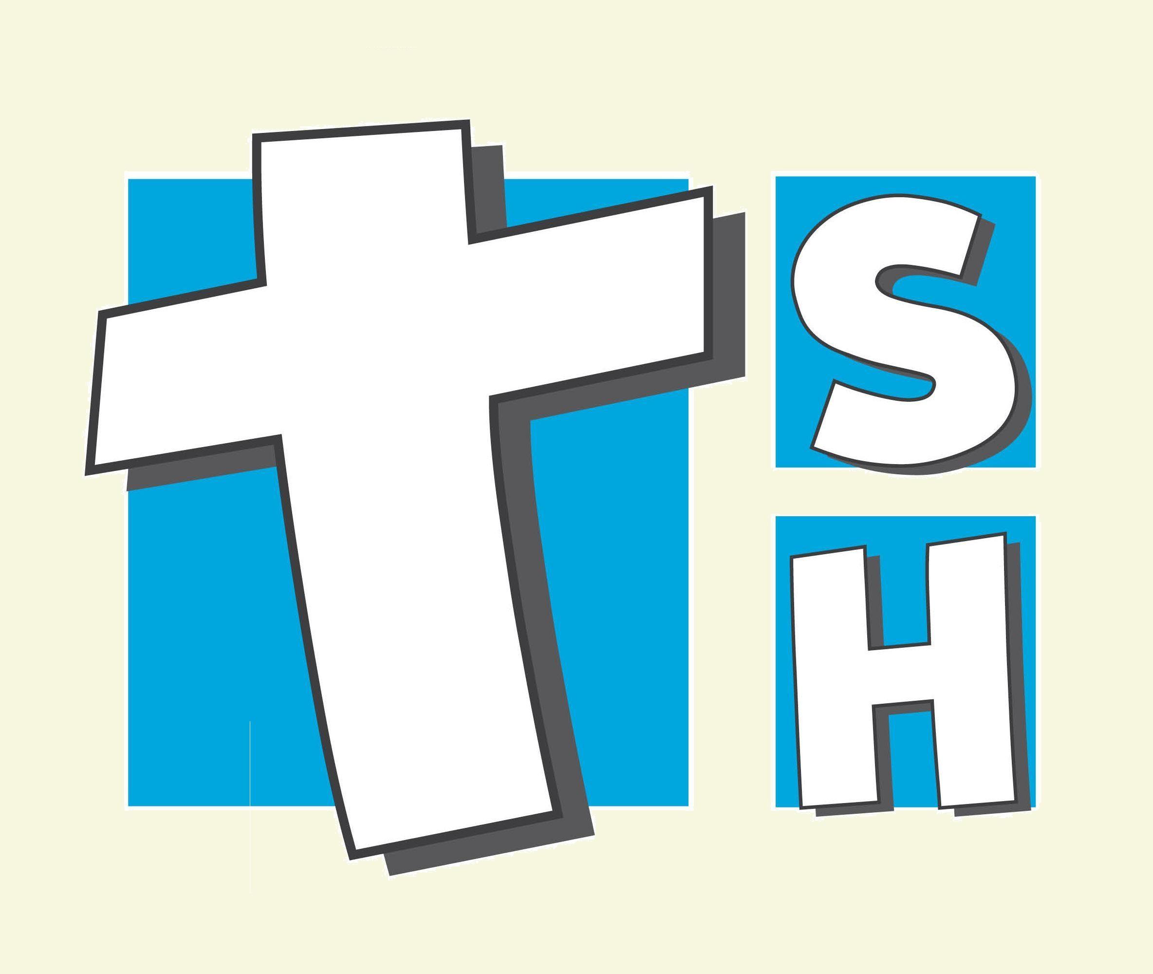 Erzbischöfliche Theresienschule Hilden