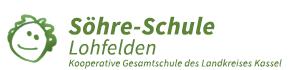 Söhre Schule Lohfelden