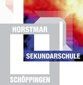 Sekundarschule Horstmar Schöppingen