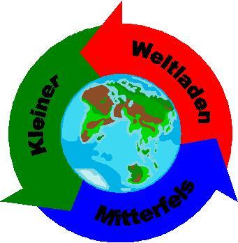 weltladen_logo