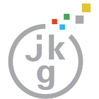 Janusz-Korczak Gesamtschule Neuss